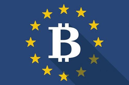 Bitpay官网:面对不可逆的区块链,bitpay是如何做的