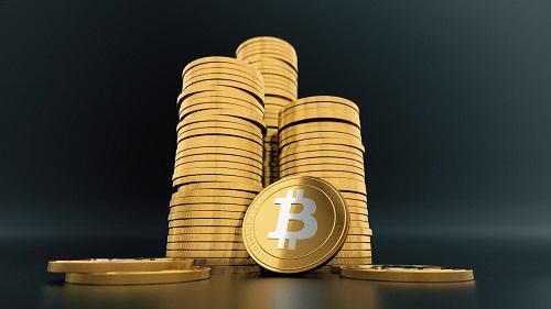 Bitpay官网:私钥备份保管、矿工费是怎么回事
