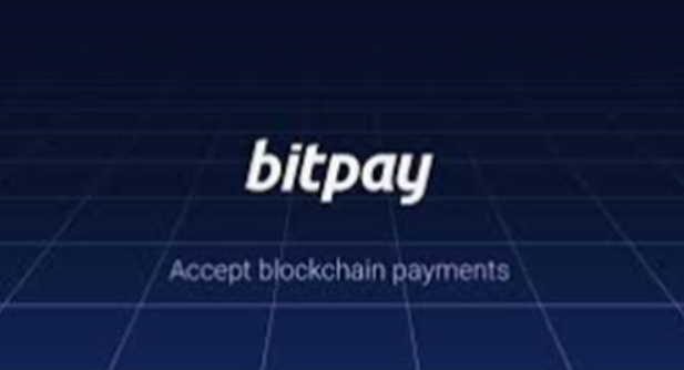 bitpay官方下载app是满足投资散户多元化需求的重要体现