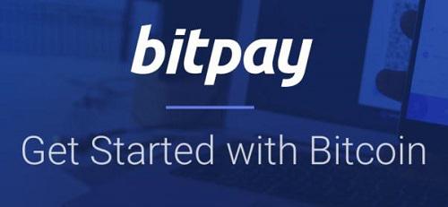 Bitpay官网:bitpay钱包凭实力得到大家的青睐