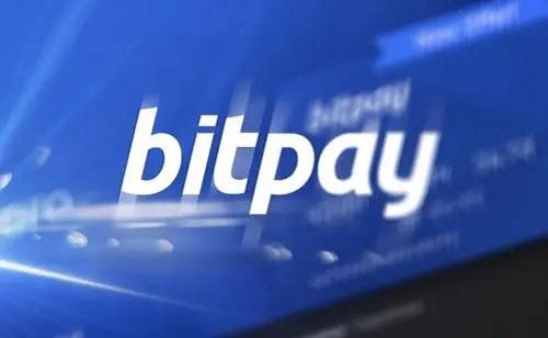 BitPay官网聊BitPay与Copay之间的联系